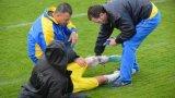 sport massage (10)